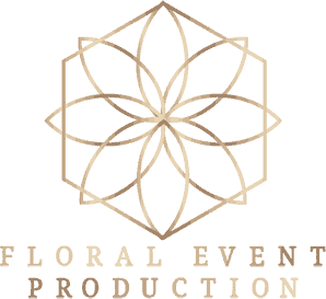 Floral Event Production